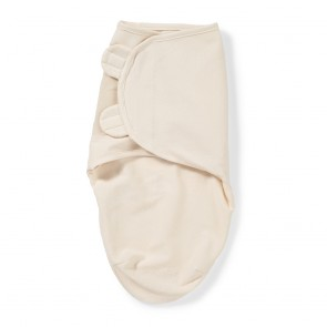 Original 1Pk Small Swaddle by Summer Infant