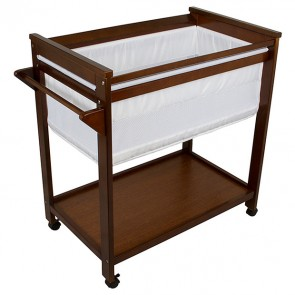 Crib Bassinet by Bebe Care