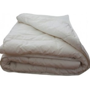 100% Australian Wool Filled Junior Quilt by Jacob & Bonomi