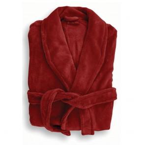 Microplush Robe (Medium) by Bambury