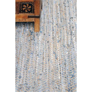 Bengal Hand Woven Rug by Rug Republic
