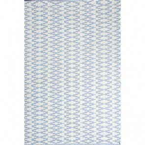Marga Eventide Cotton Rug by FAB Rugs