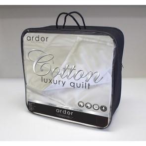 Cotton Quilt by Ardor