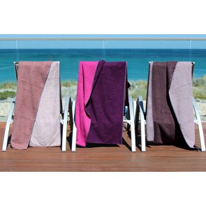 Flip Towels by Bambury