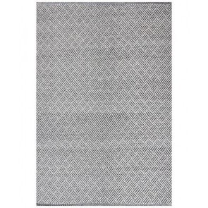 Karma Cotton Rug by FAB Rugs