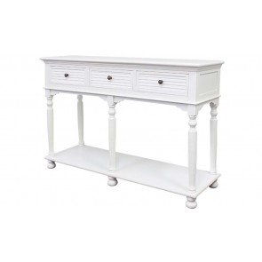 Large Hall Desk by Living Good