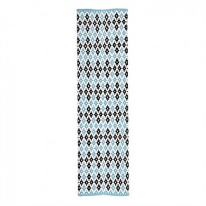 Megh Cotton Runner Rug by FAB Rugs