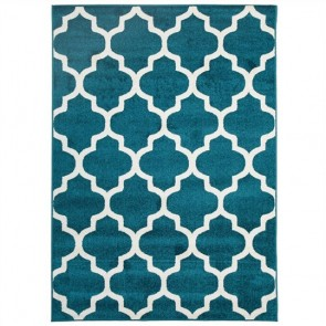 Morocco Egyptian Made Indoor/Outdoor Rug by Unitex