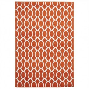 Neo Egyptian Made Indoor/Outdoor Rug by Unitex