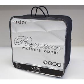 Premium Queen Mattress Topper by Ardor