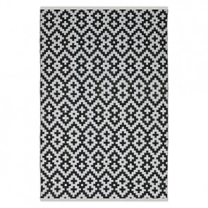 Samsara Poly Outdoor Rug by FAB Rugs
