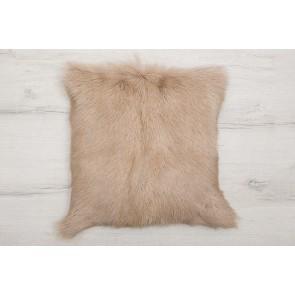 Thea Cushions by Bambury