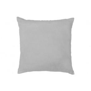 Una Cushion by Bambury