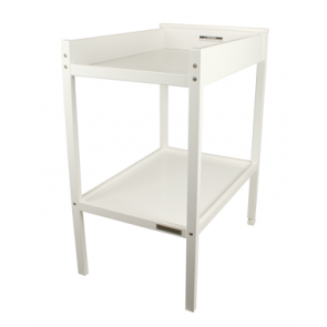 Universal Change Table Two Tier by Childcare