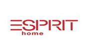 Esprit Home