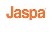 Jaspa