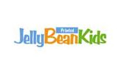 Jelly Bean Kids