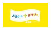 Jiggle & Giggle