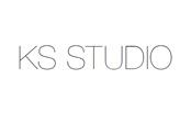 KS Studio