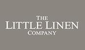 Little Linen