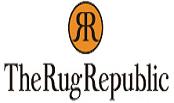 Rug Republic