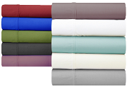 Wholesale Bedsheets