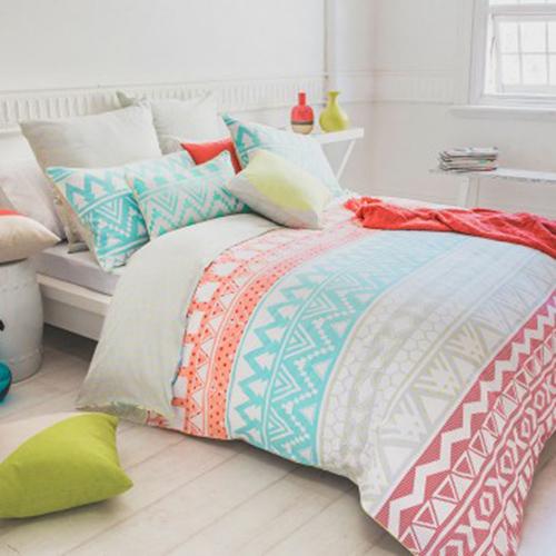 Bambury Bedding Bambury Linen Quilt Covers Australia