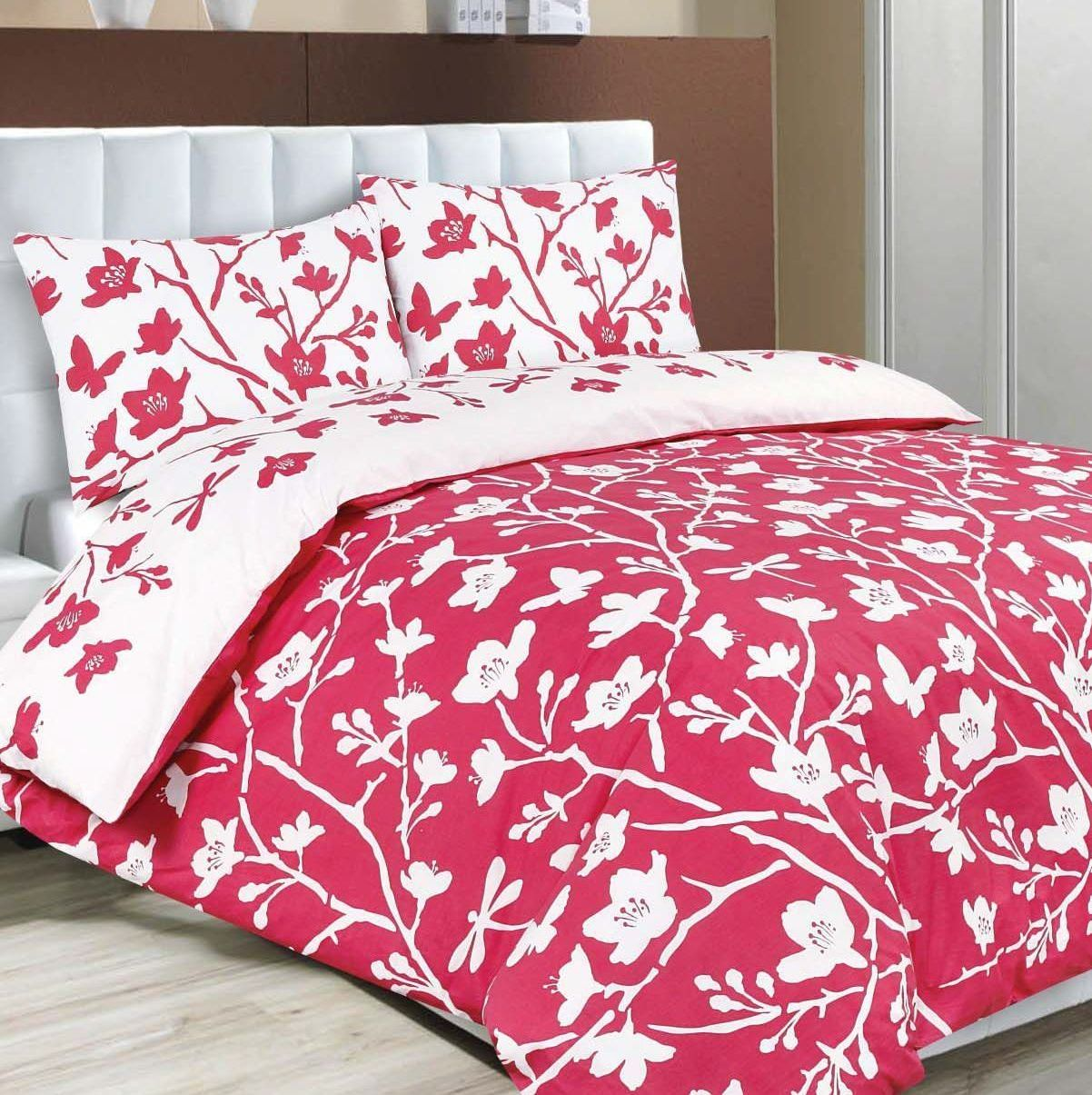 red bedding mountain lodge plaid quilt king