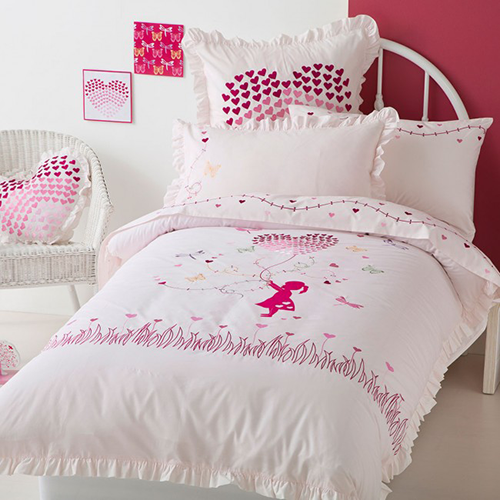 Kids Bedroom Linen kids bed linen and kids bedding online australia