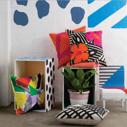 kas bed linen kas bedding cushions online australia