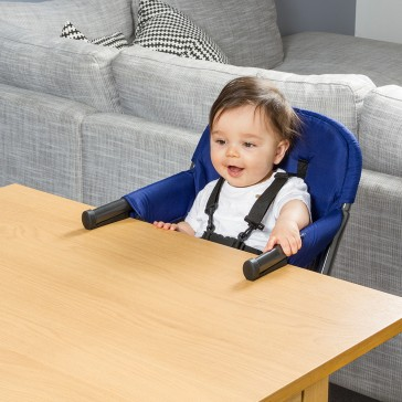 Primo Hook On Highchair by Childcare