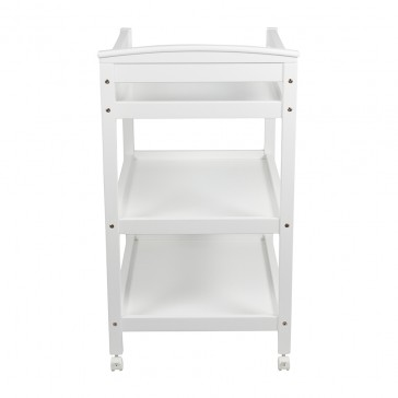 Letto Oxford Change Table by Bebe Care