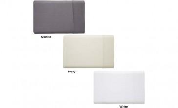 1000TC Egyptian Cotton Sheet Set by Phase 2