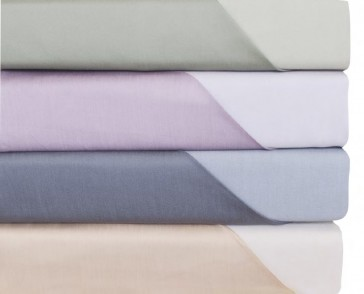 1000TC Reversible Sheet Set by Ardor