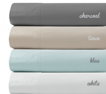 1000TC Queen Sheet Set by Ardor