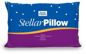 Stellar Aussie Pillows by Jaspa