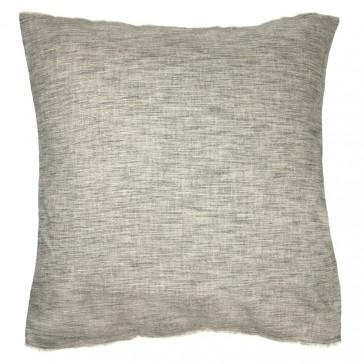 """Belmont"""" Euro Pillowcase"""