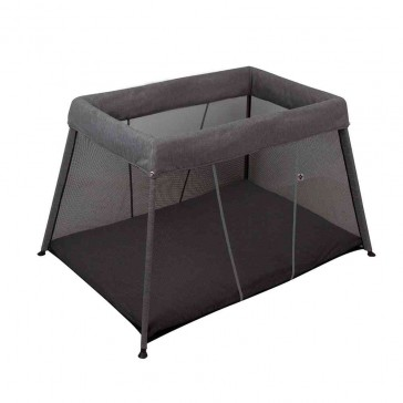 In & Out Travel Cot by Bebe Care