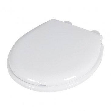 2-In-1 Toilet Trainer by Childcare