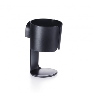 Priam Cup Holder by Cybex
