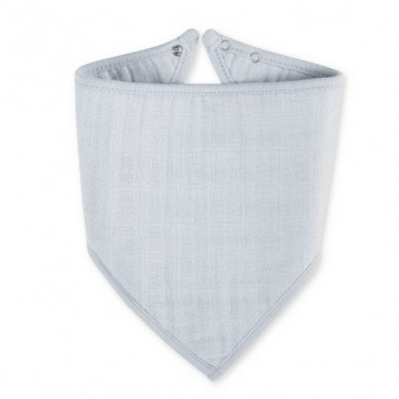 Micro Chip Classic Muslin Single Bandana Bib by Aden and Anais