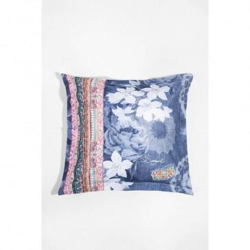 Contents 1 x Pillowcase  Dimensions 65cm x 65cm