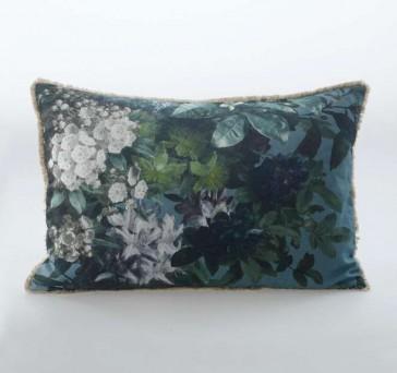 FLORIAN Cushion 60x40
