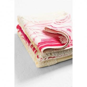 Essential Sunrise Bath Towel Range