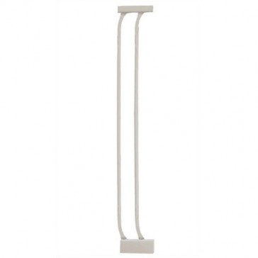 Extra Tall Door Gate Extension 9cm