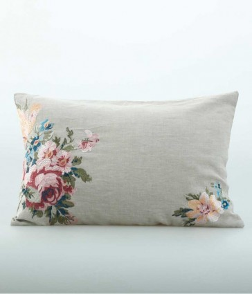 ADELE Cushion by MM LINEN