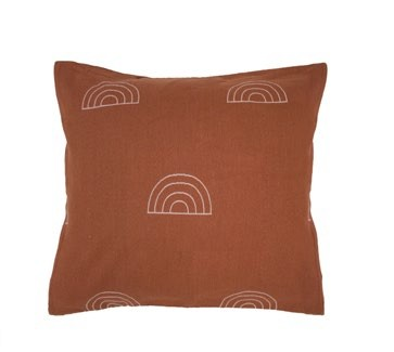 Arco Euro Pillowcase