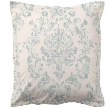 Aria Pillowcase