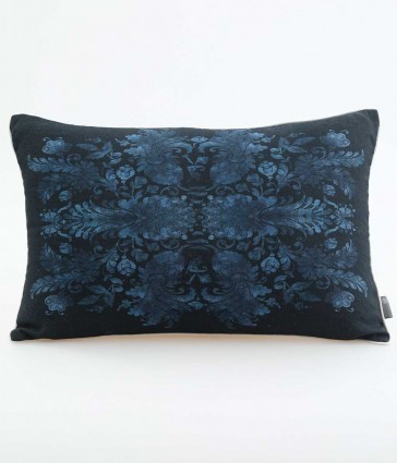 Assisi Cushion by MM linen