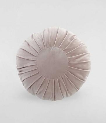 Aurum Cushion